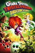 Jogo Giana Sisters Twisted Dreams Directors Cut - Xbox One