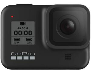 GoPro Hero 8 Black | R$2699