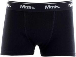 (Prime) Boxer Liso Infantil, Mash, Meninos Tam pp