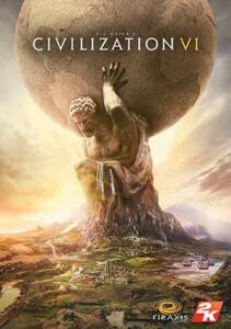 Sid Meier's Civilization VI: Digital Deluxe Edition