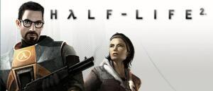 [GRÁTIS] Half-Life 2