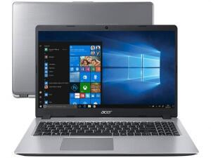 Notebook Acer Aspire i5-8265u 16 GB RAM MX130 HD 1 TB
