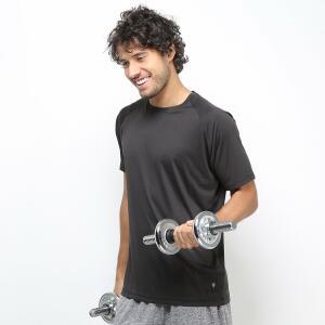 Camiseta Gonew Workout Masculina - Várias Cores