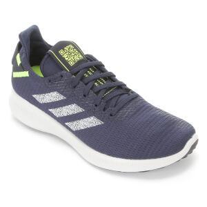 Tênis Adidas Sensebounce Street Masculino