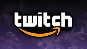 Jogos Grátis no Twitch Prime (Amazon Prime) - Fevereiro 2020