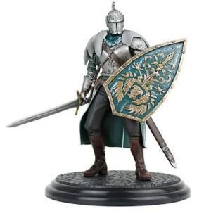 Action Figure Dark Souls Faraam Knight - 28284/28285