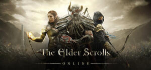 The Elder Scrolls® Online (PC)   R$24 (61% OFF )