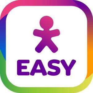Vivo Easy | 3GB + R$10