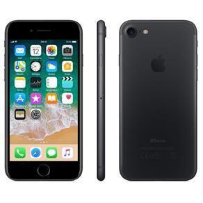 iPhone 7 32GB - Apple