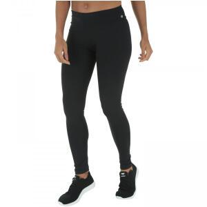 Calça Legging Oxer Slim Fitaw - Feminina R$33