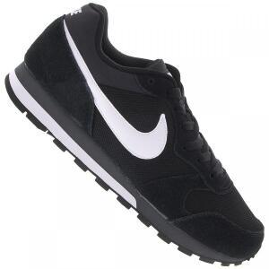 Tênis Nike MD Runner 2 M - Masculino R$190