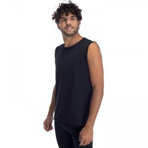 Camiseta Regata Oxer Basic Light - Masculina R$17