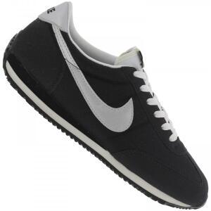 Tênis Nike Oceania Textile - Feminino R$133