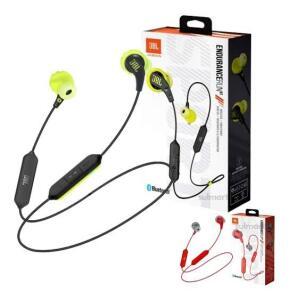 Fone de Ouvido Bluetooth Esportivo JBL Endurance Run Bluetooth - R$120