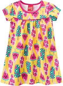 Vestido para Meninas, Kyly