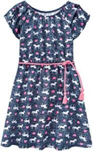 vestidinho infantil até $50
