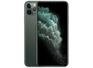 iPhone 11 Pro Apple com 256GB
