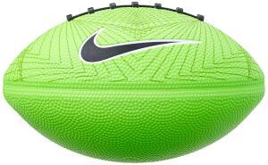 [Prime] Bola de Futebol Americano Nike 500 R$ 38
