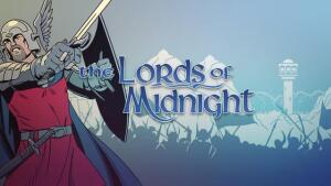 [GOG] The Lords of Midnight - Jogo Grátis