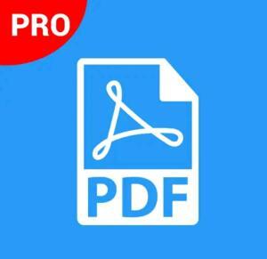 Crie e edite arquivos PDF em seu celular