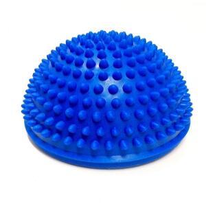 Meia Bola de Equilíbrio, 16Cm Diametro, Liveup | R$22