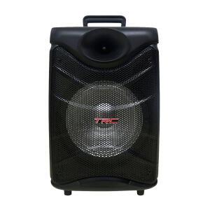 Caixa de Som Amplificada TRC 517 R$ 219