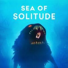 Sea of Solitude - PSN PS4