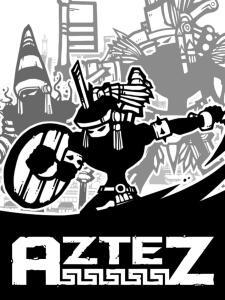 [A partir de 13/02] Aztez - Grátis - Epic Games