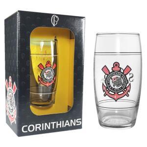 [Prime] Copo Occa Corinthians, Times De Futebol R$ 9