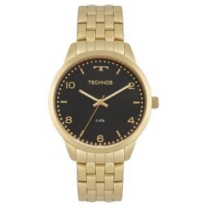 Relógio Technos Feminino | R$236