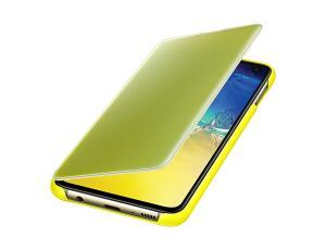 Capas para Samsung Galaxy S10e/S10/S10+ oficiais a partir de R$29