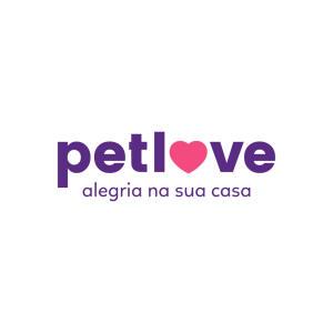 15 a 20% OFF ao criar assinatura na Pet Love