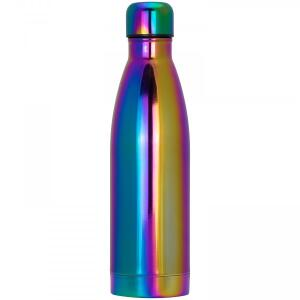 Garrafa Térmica Oxer Modern Alumínio - 500ml R$42