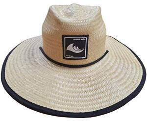 Chapéu Surf Seaside Praia Chapelaria R$ 35