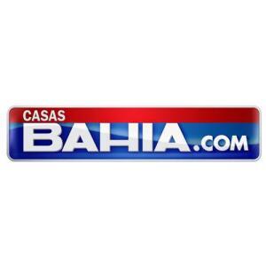 Até 20% OFF em Produtos Selecionados nas Casas Bahia