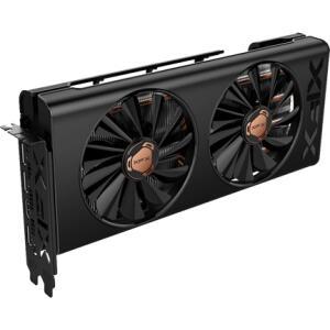 Radeon rx 5600 6gb gddr6 192bit