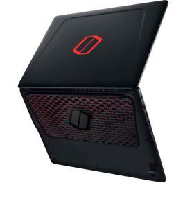 Notebook Samsung Odyssey Intel® Core i7 7700HQ 8GB HD 1TB R$ 3799