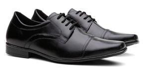 Vittal Calcados Sapato Social Masculino R300