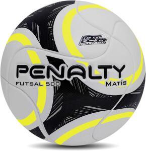 Bola Futsal Matis IX