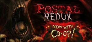 Postal Redux - Steam