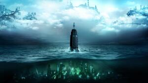 [Xbox One] BioShock: The Collection (3 Jogos)