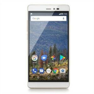 Smartphone Mirage 82S - R$222