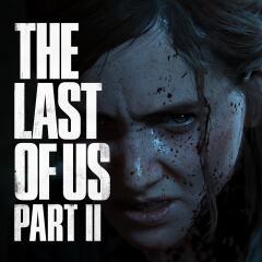 Tema Gratuito The Last of Us Parte 2