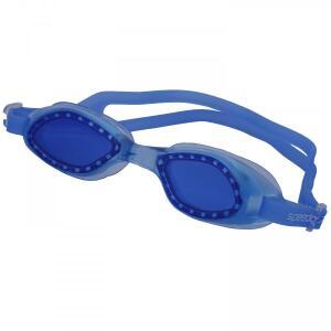Óculos de Natação Speedo Legend - Adulto | R$25