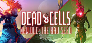 Dead Cells (PC) - R$ 33 (30% OFF)