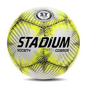 [Prime] Bola Society Stadium Cosmos II IX R$ 46