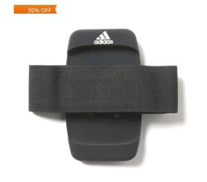 Porta Objeto Adidas