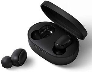 Airdots Earbuds Fone Bluetooth 5.0 Xiaomi