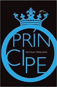 O príncipe | R$19