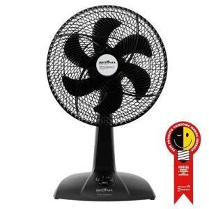 Ventilador Britânia Turbo Silencium Six 30cm 220V - R$62